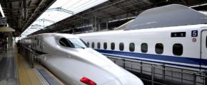 SilkAir Hiroshima + JR Pass + Hotel Promotion
