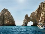 7 Nights Mexican Riviera – Los Angeles, Cabo San Lucas, Mazatlan, Puerto Vallarta, Los Angeles