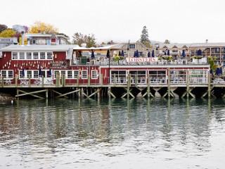 7 Nights Canada & New England – New York City, Newport, Boston, Bar Harbor, Saint John, Halifax, New York City