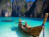 4 Day Phuket – Phi Phi – Krabi {Package B}