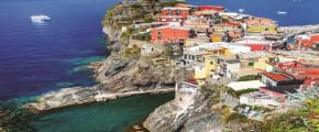 10D7N MAMMA MIA ITALY (ALL SEASONS)