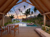 Value 4 Nights Fushifaru Maldives