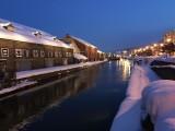 8D Winter Hokkaido - Direct Flight