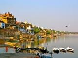 10D 07N Buddhist Trails & Varanasi
