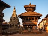 06D 05N Glimpse Nepal