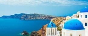 10N Italy & Greek Isles