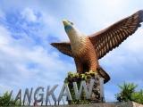5N Penang – Phuket - Langkawi - KL (Sun)