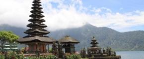 5N Surabaya - Bali (Sun)