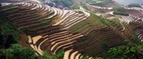 8D Fantastic Guilin Yangshuo, Hezhou