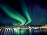 Search for the Northern Lights (SAPPHIRE PRINCESS)