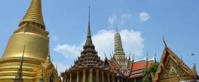 5N Bangkok 2019 (28 Jan)
