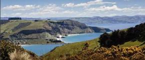 Princess Cruise: 8N Australia & New Zealand (Ruby Princess )