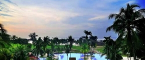2D1N Staycation in Bintan