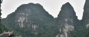 5 Days Kong: Skull Island Hanoi {Daily Departure}