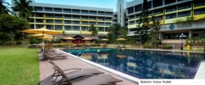 2D1N FREE & EASY - BATAM VIEW PACKAGE