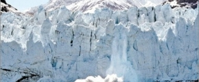 7 Nights Voyage of the Glaciers (Southbound: Anchorage to Vancouver)