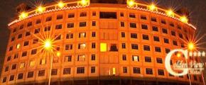 2D1N Hot Deal @ Golden View Hotel