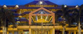 2D1N Hot Deal @ Travelodge Batam