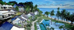 2D1N Hot Deal @ Turi Beach Resort