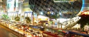 5D4N Bangkok / Pattaya Package