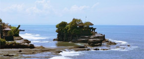 4D 3N Bali Beautiful
