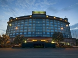 2D1N Golden View Hotel – wz The Illusion
