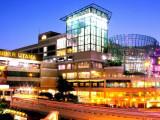 3D2N One World Hotel 5*