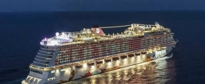 Dream Cruise: 5N PENANG / PHUKET / LANGKAWI / PORT KLANG Cruise (2nd Person Cruises at $25 + 60-min concert by Sheila Majid)