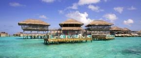 5 Nights Six Senses Laamu Maldives Speical Promo