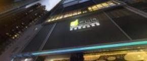 3D2N Hong Kong iClub Fortress Hill Hotel