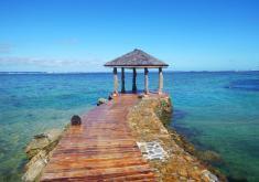 7D6N Best of Fiji - Coral Coast