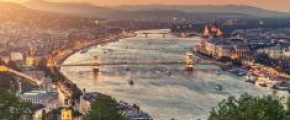 13Days 10Nights Enchanting Eastern Europe