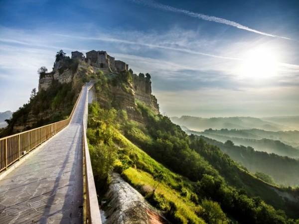 10D7N ITALY FIESTA (APR - OCT)
