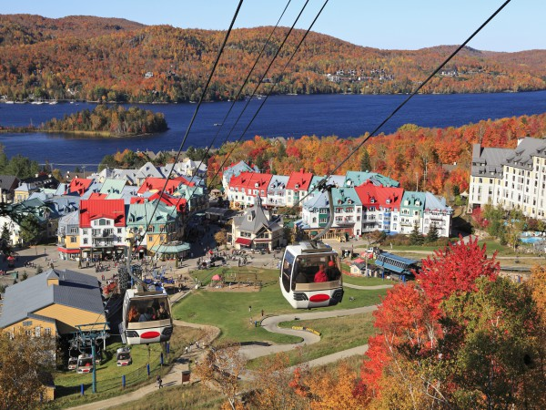 14D10N BEST OF EASTERN USA AND CANADA (AUTUMN EXCLUSIVE) (SEP - OCT)