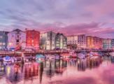 Celebrity Cruises 14N Scandinavia & St. Petersburg