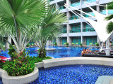 BEST PRICE! 3D2N Stay at 5* The Kee Resort & Spa + Daily Buffet Breakfast + 2 Way MI Flight & more (WorthS$550)
