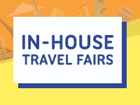 In-House Travel Fairs 2019