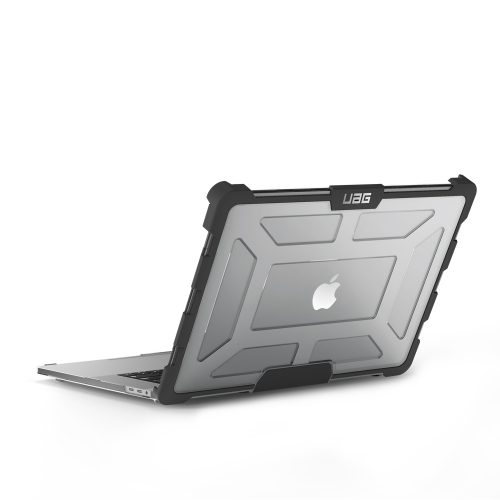 CASE FOR MACBOOK PRO 15 WITH TOUCH BAR 6 bengovn