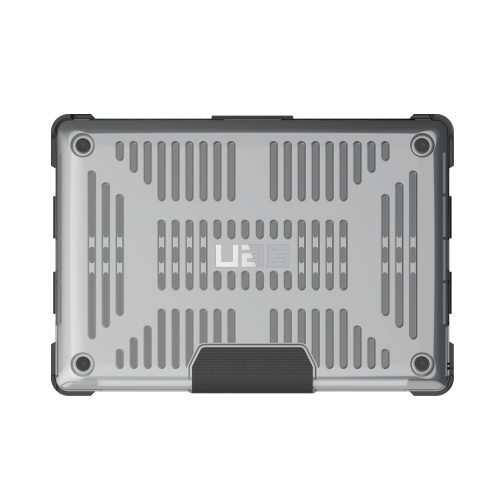 CASE FOR MACBOOK PRO 15 WITH TOUCH BAR 3 bengovn