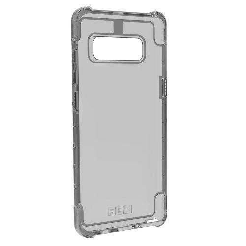 Op lung Samsung Galaxy Note 8 UAG Plyo ash4 bengovn