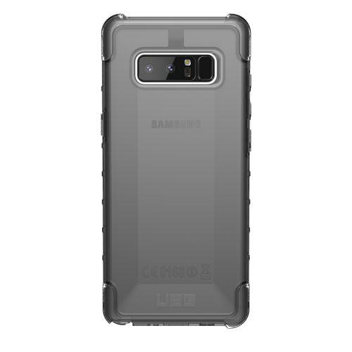 Op lung Samsung Galaxy Note 8 UAG Plyo ash1 bengovn 1