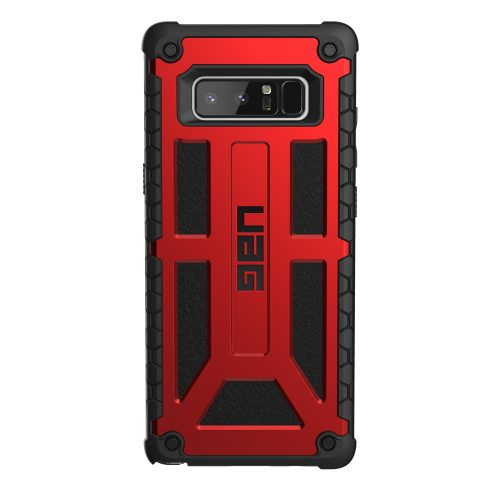 Op lung Samsung Galaxy Note 8 UAG Monarch Series 7 bengovn