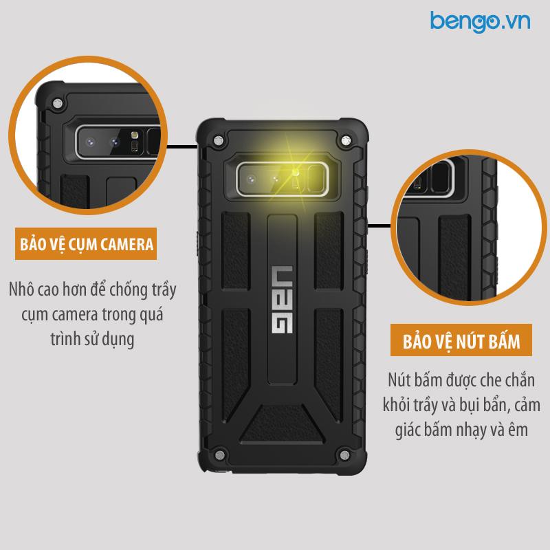 Op lung Samsung Galaxy Note 8 info 5 bengo