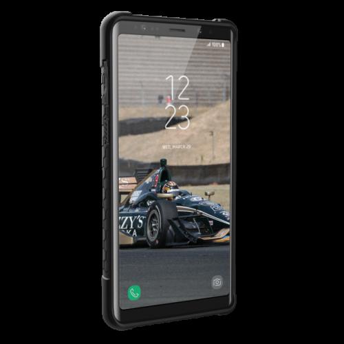 Samsung Galaxy Note 9 Monarch BLK