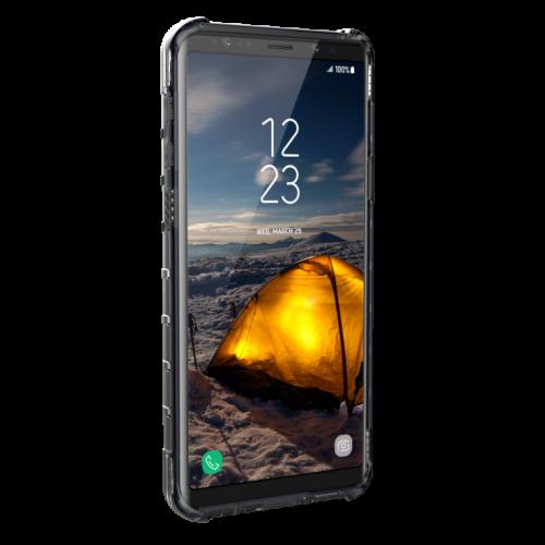 Samsung Galaxy Note 9 Plyo CRM 05 VIR 00 STD