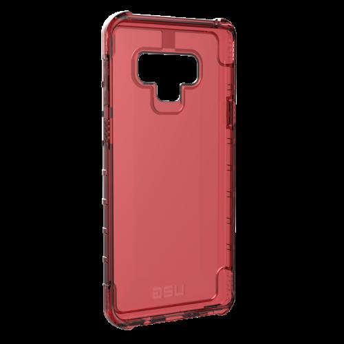 Samsung Galaxy Note 9 Plyo CRM 00 STD