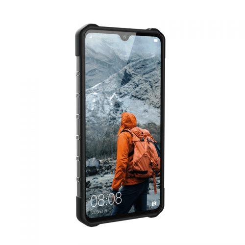 Op lung Huawei Mate 20 UAG Plasma Series 02 bengovn1