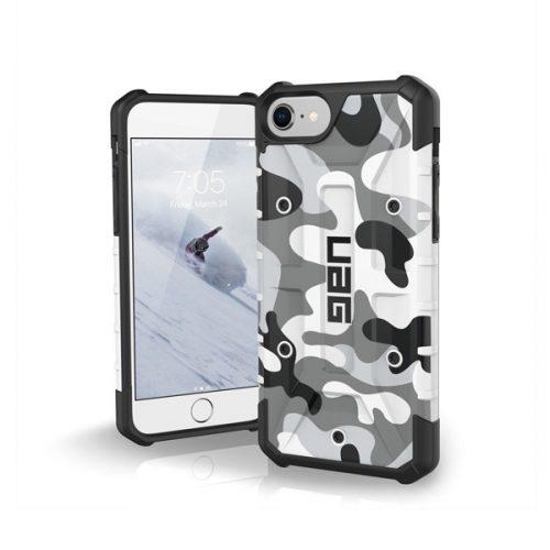 op lung iPhone 8 7 6s UAG Pathfinder SE Camo 01 bengovn