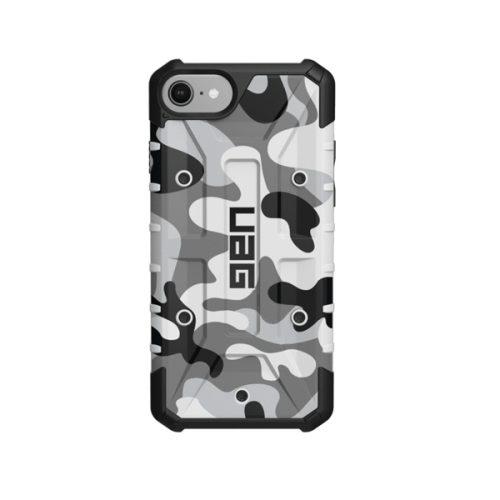 op lung iPhone 8 7 6s UAG Pathfinder SE Camo 03 bengovn