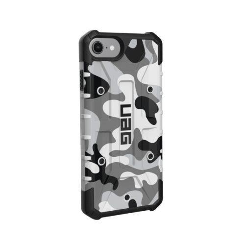 op lung iPhone 8 7 6s UAG Pathfinder SE Camo 04 bengovn